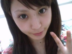 金子さとみ 公式ブログ/ふっふー 画像1