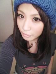 金子さとみ 公式ブログ/ふぁいとぢゃ( つ∀`)つ 画像2
