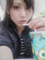 金子さとみ 公式ブログ/わぁい☆(ω`) 画像1