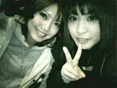 金子さとみ 公式ブログ/☆はっぴ〜☆ 画像1