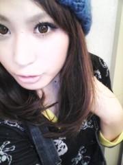 金子さとみ 公式ブログ/どんよりday ☆ 画像1