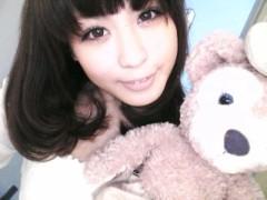金子さとみ 公式ブログ/出陣〓 画像2