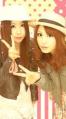 金子さとみ 公式ブログ/EOJOY 画像1