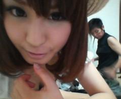 金子さとみ 公式ブログ/お母さ〜ん 画像2