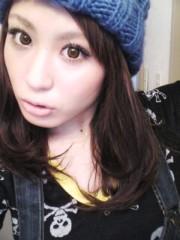 金子さとみ 公式ブログ/こんばんは( つω`)つ 画像2