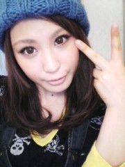 金子さとみ 公式ブログ/どんよりday ☆ 画像2