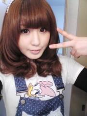 金子さとみ 公式ブログ/NON睡眠 画像1