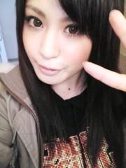 金子さとみ 公式ブログ/跡は後々…(^ω^)☆ 画像1