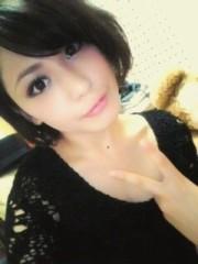 金子さとみ 公式ブログ/サロンday 画像1