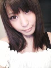 金子さとみ 公式ブログ/只今(ω`)☆ 画像1