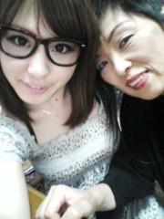 金子さとみ 公式ブログ/大好き 画像2