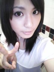 金子さとみ 公式ブログ/ブログすたーと☆ 画像1