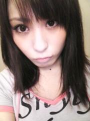 金子さとみ 公式ブログ/お返事2(′>ω) 画像1
