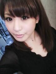 金子さとみ 公式ブログ/ 画像2