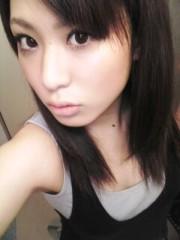 金子さとみ 公式ブログ/シュン(´・ω・) 画像2