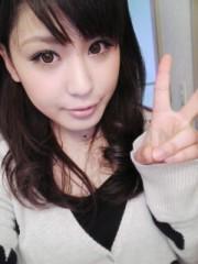 金子さとみ 公式ブログ/ありがと( つ∀`)つ☆ 画像2