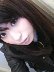 金子さとみ 公式ブログ/☆こんばんにゃ 画像1