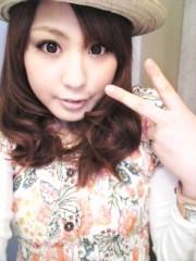 金子さとみ 公式ブログ/地元フレンド 画像1