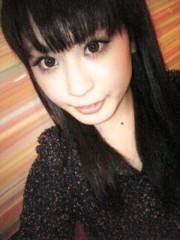 金子さとみ 公式ブログ/☆セシル☆ 画像1