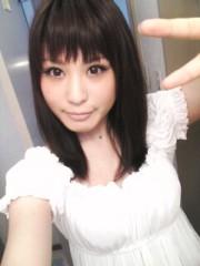 金子さとみ 公式ブログ/ありがとう(・ω・`)☆ 画像1