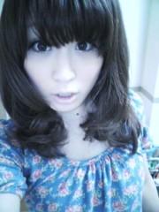 金子さとみ 公式ブログ/ヘア〜 画像2