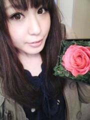 金子さとみ 公式ブログ/まもなくっ! 画像2