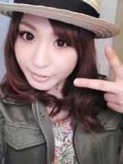 金子さとみ 公式ブログ/EOJOY 画像2