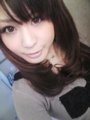 金子さとみ 公式ブログ/2月っ 画像2