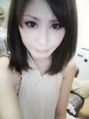 金子さとみ 公式ブログ/(;_;) 画像2