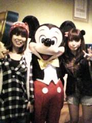 金子さとみ 公式ブログ/楽しかったぁ☆! 画像1