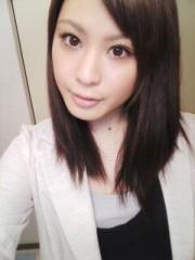 金子さとみ 公式ブログ/ありがとう(´・∀) 画像1