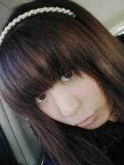 金子さとみ 公式ブログ/おっはぁ(^ ω^)v 画像2