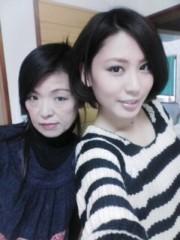 金子さとみ 公式ブログ/またね 画像3