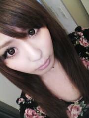 金子さとみ 公式ブログ/モーニング 画像2