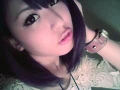 金子さとみ 公式ブログ/こんばちわ 画像3