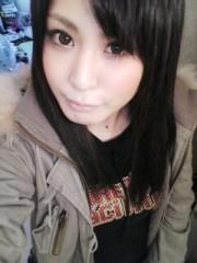 金子さとみ 公式ブログ/おっはぁ(つ∀`)つ☆ 画像1