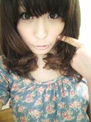 金子さとみ 公式ブログ/ミュージック 画像1