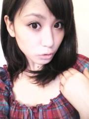 金子さとみ 公式ブログ/お姉ちゃん☆ 画像2
