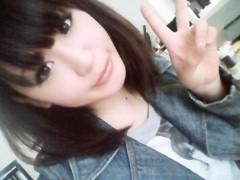 金子さとみ 公式ブログ/寒い… 画像1