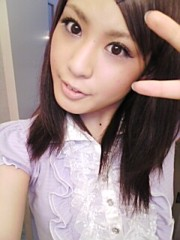 金子さとみ 公式ブログ/元気(^-^)v 画像2