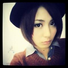 金子さとみ 公式ブログ/Iスイーツ 画像1