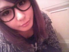 金子さとみ 公式ブログ/おはよう 画像2