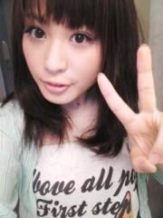 金子さとみ 公式ブログ/正解??(・ω) 画像1