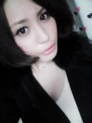 金子さとみ 公式ブログ/おはあ(^ω^)/ 画像1