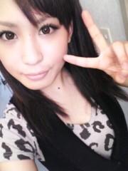 金子さとみ 公式ブログ/行ってきたぁ( つ∀`)つ 画像2
