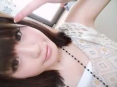 金子さとみ 公式ブログ/こんにちわん 画像1