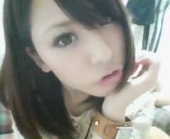 金子さとみ 公式ブログ/早起き 画像1