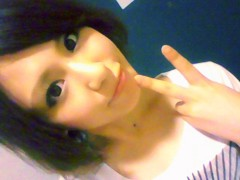 金子さとみ 公式ブログ/ホットヨガ 画像2