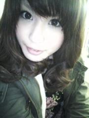 金子さとみ 公式ブログ/まま〜ん 画像1