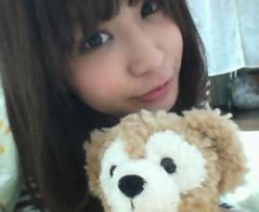 金子さとみ 公式ブログ/おはよ〜うっ(^ ω^)☆ 画像2